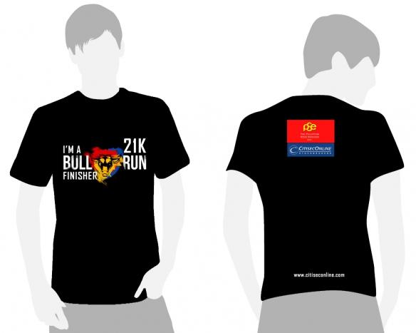 2012-bullrun-21k-shirt