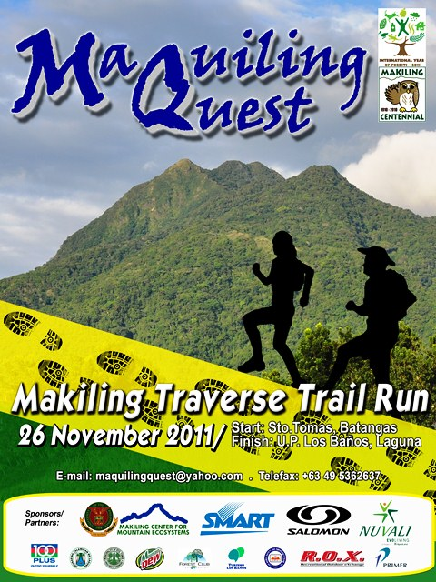 Maquiling-Quest-2011