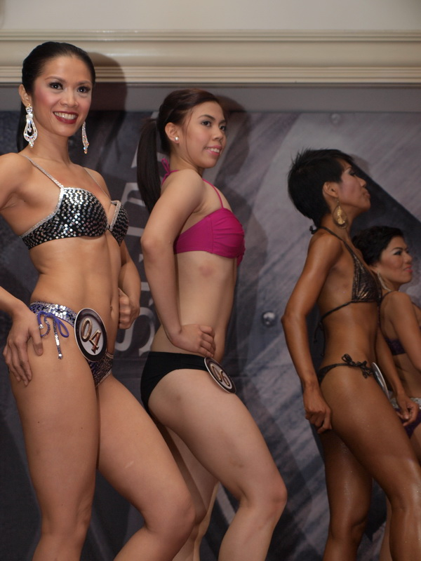 slimmers great bodies photo 6