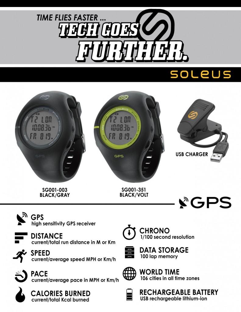SOLEUS-GPS1.0