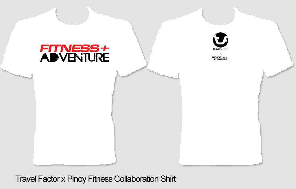 surfvivor-pinoyfitness-team-up