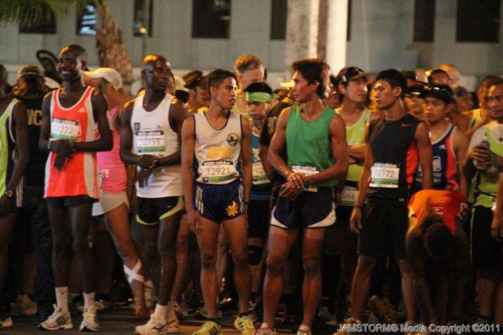 adidas-kotr-crowd