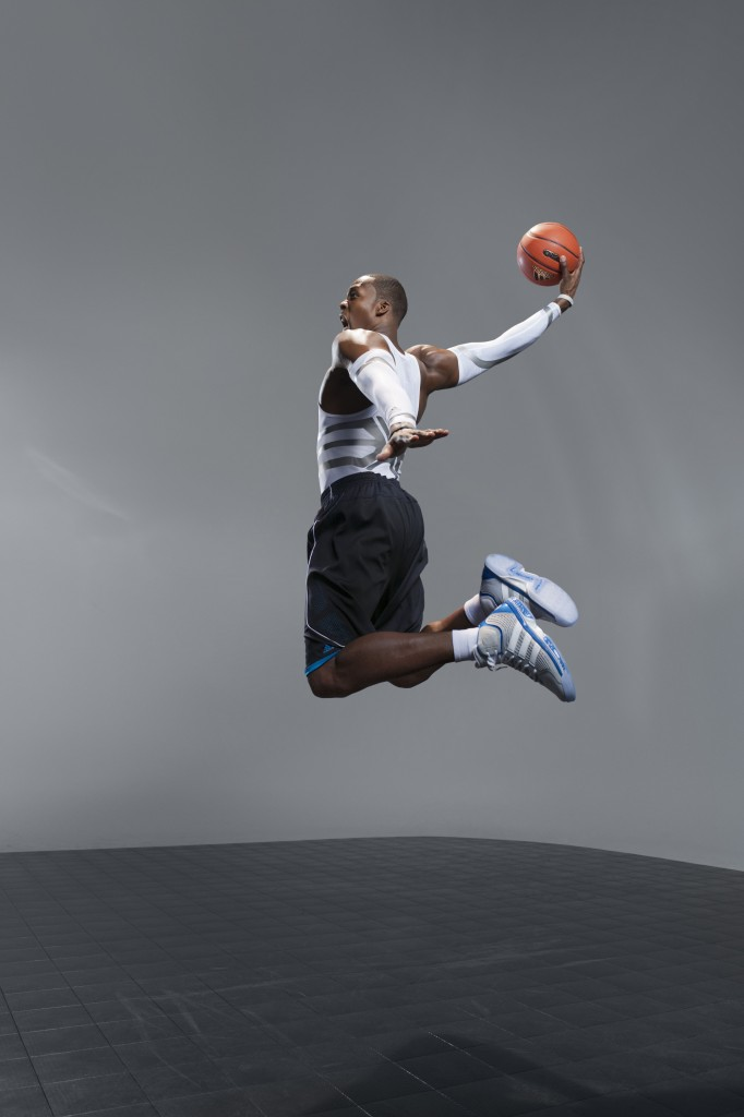 adipower-howard-picture-2