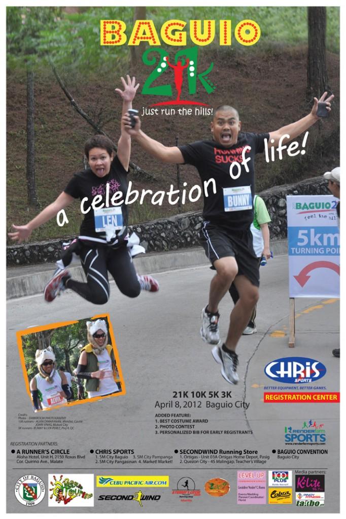 baguio-21k-2012-poster