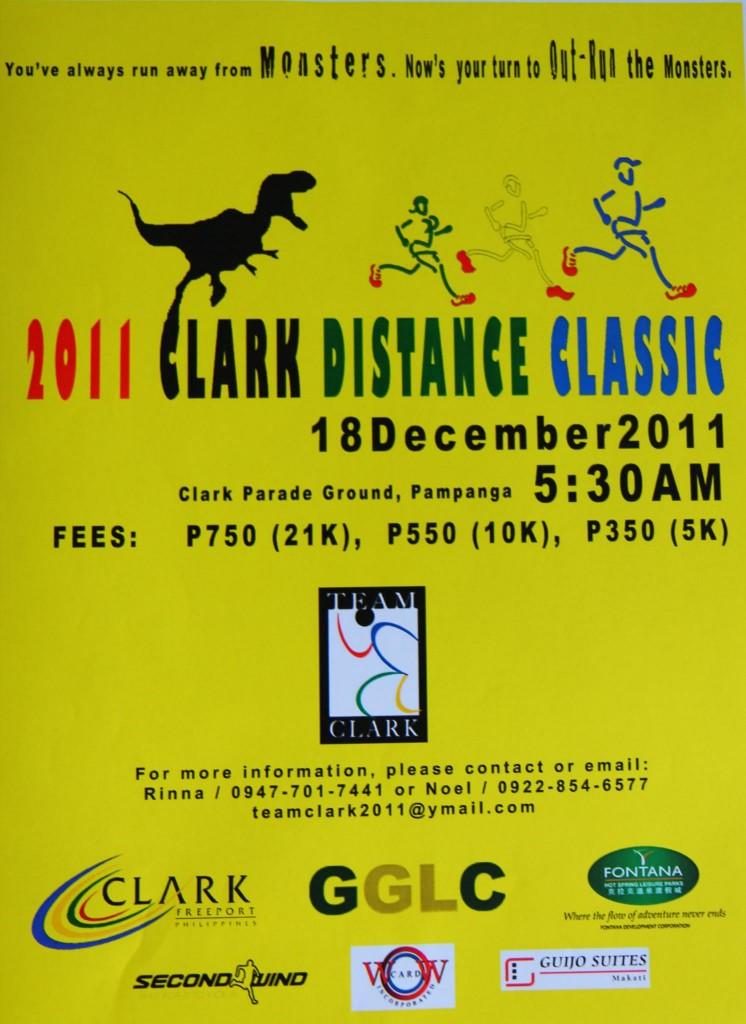 clark-distance-run-2011