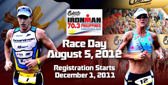 cobra-ironman-70.3-philippines-2012