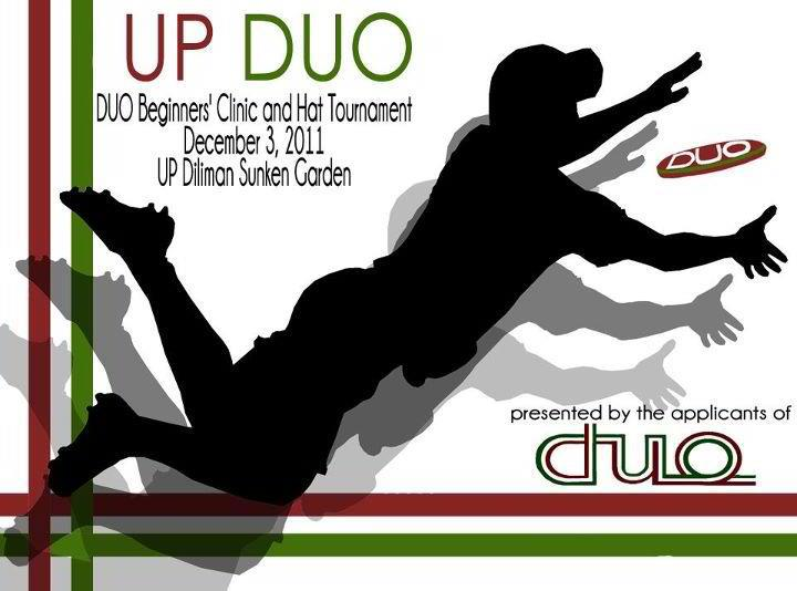 duo-ultimate-frisbee-UP