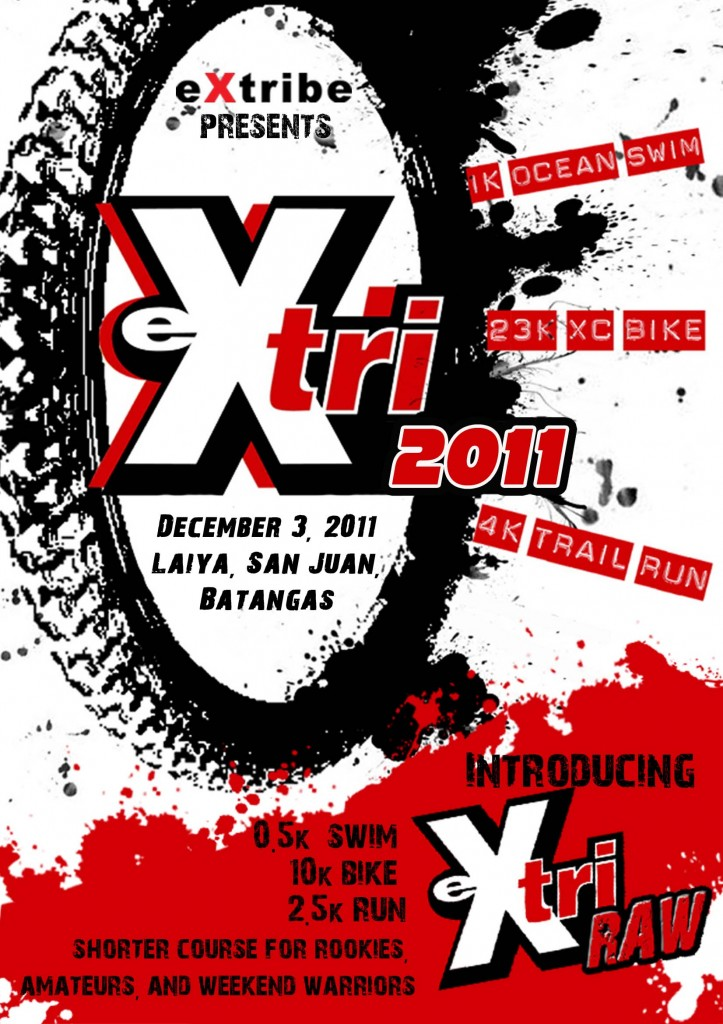 extri-2011-poster