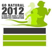 gonatural-run-logo-2012