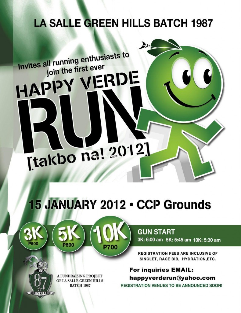 happy_verde_run_2011