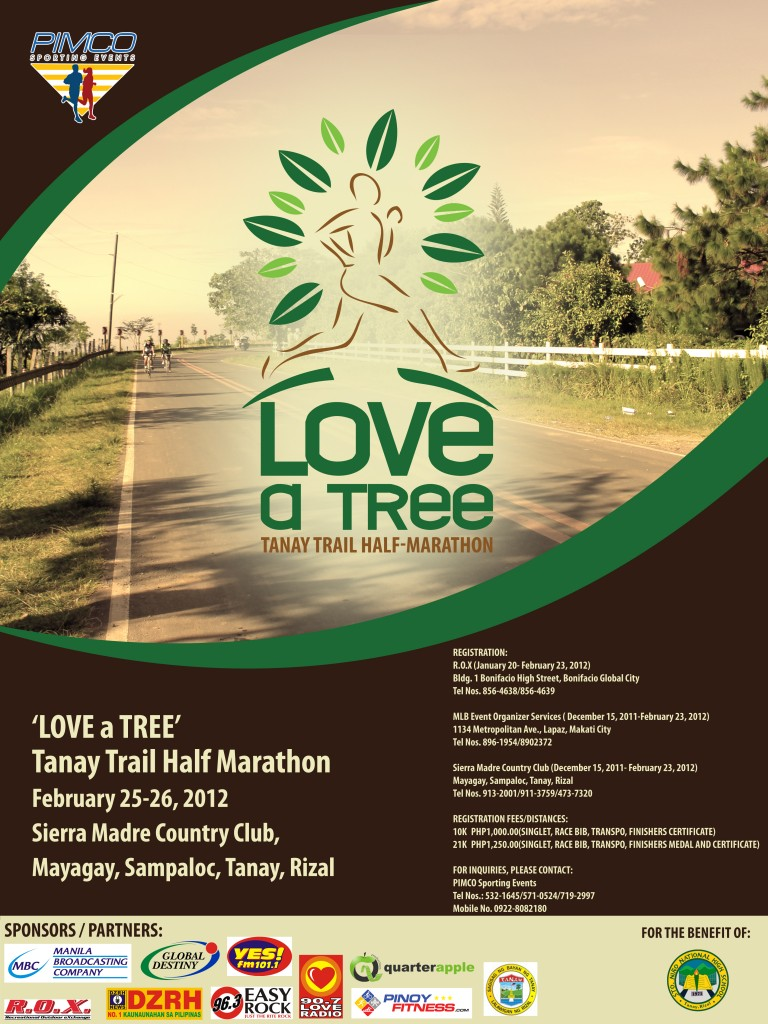 love-a-tree-tanay-trail-run-2012