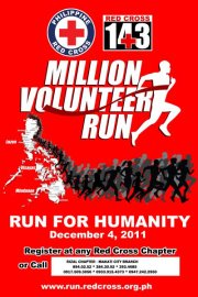 million-volunteer-run-2011-poster