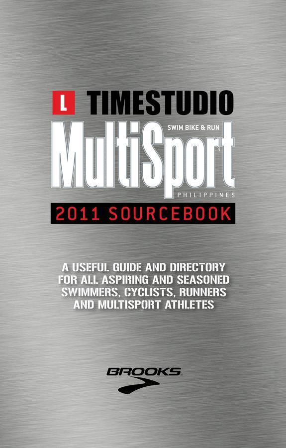 multisport-sourcebook-2011-poster