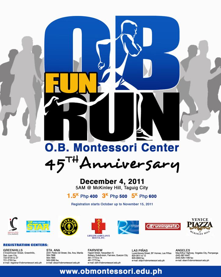 ob-fun-run-2011-poster