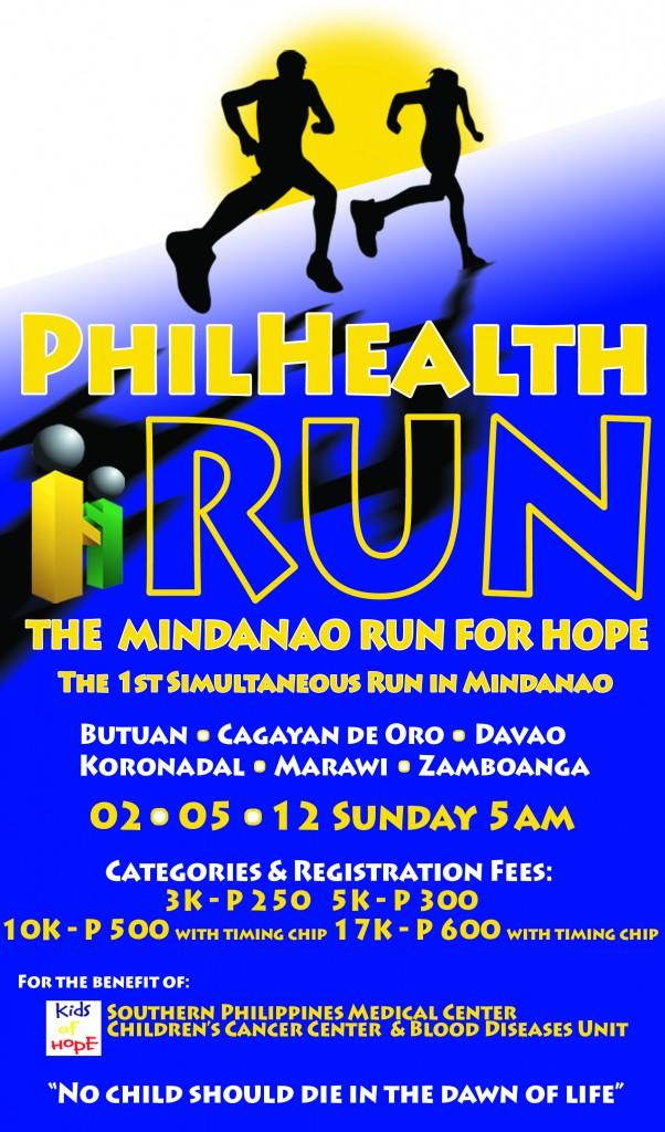 philhealth-mindanao-run-2012