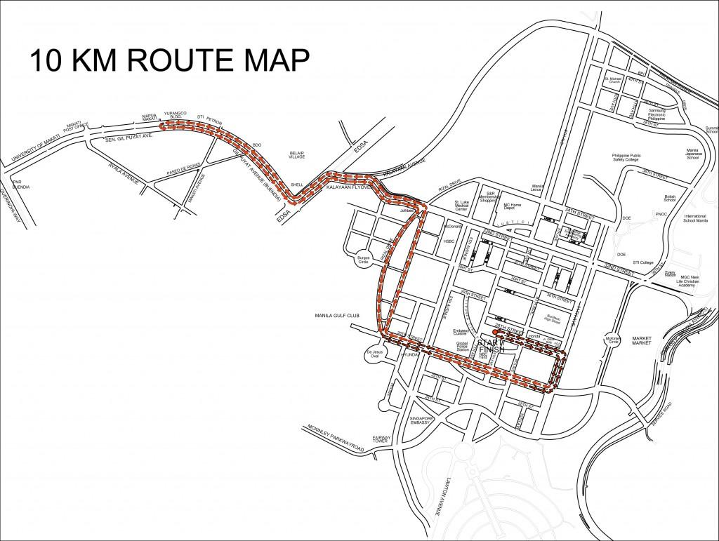 pse-bull-run-2012-10k-route1