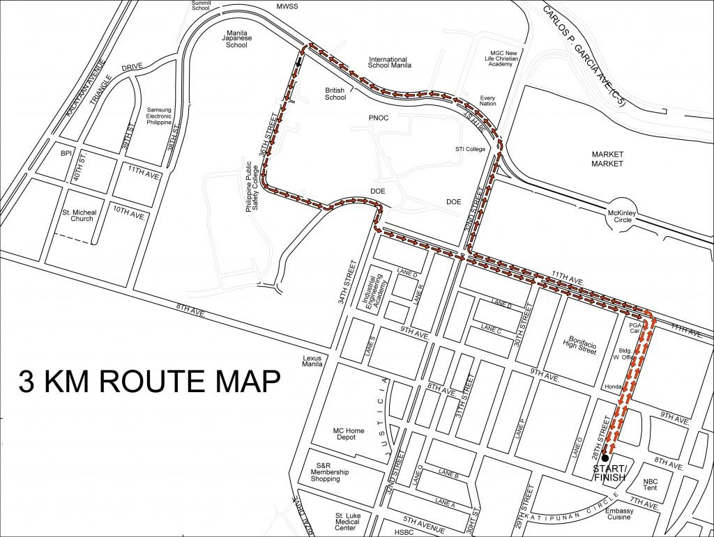 pse-bull-run-2012-3k-route1