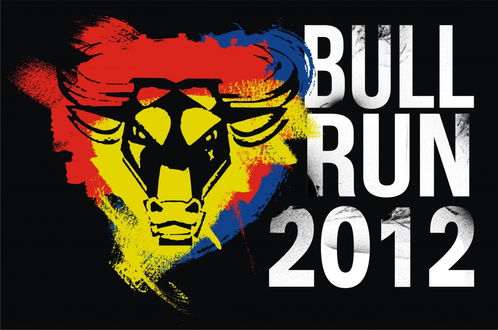 pse bull run 2012 race results and photos