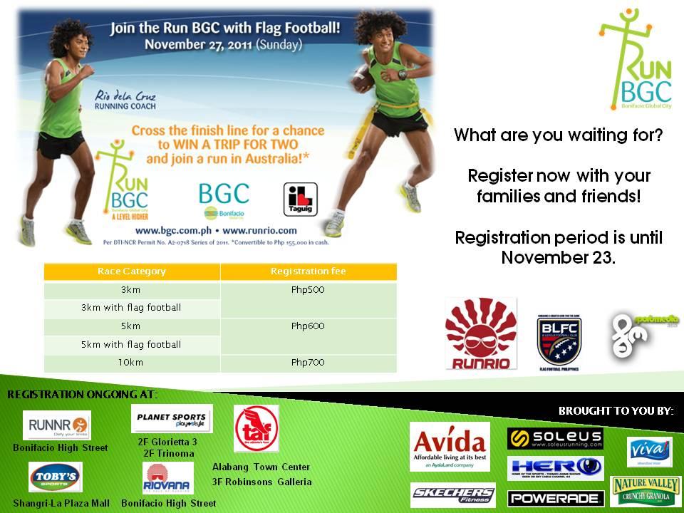 run-bgc-2011