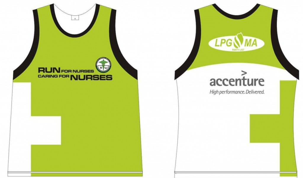 run-for-nurses-2011-singlet