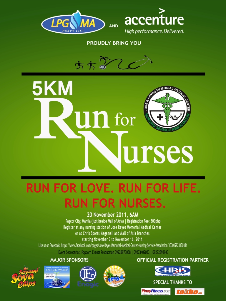run-for-nurses-2011-update-poster