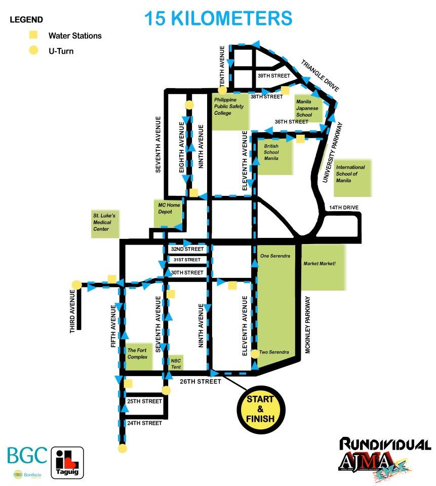rundividual-2011-15k-map