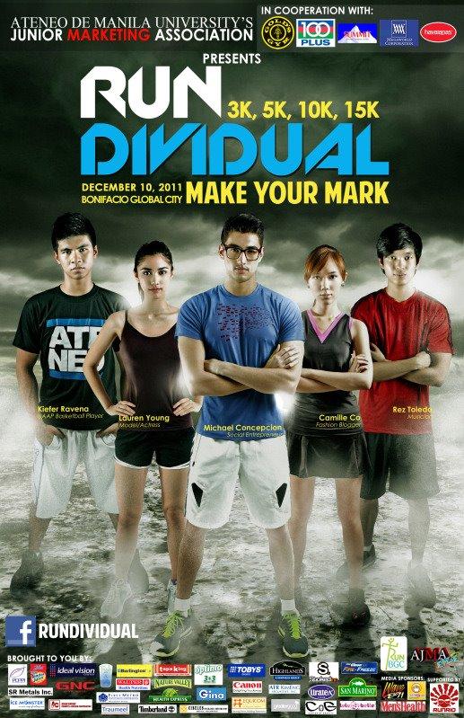 rundividual-poster-2011