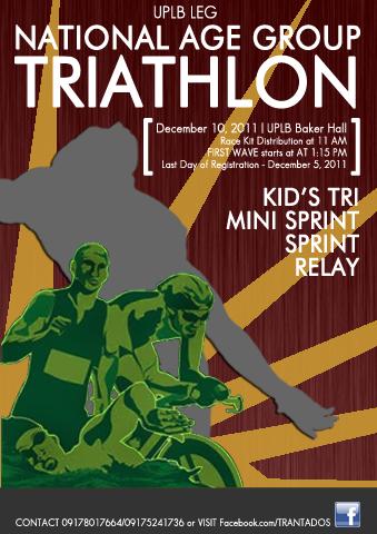 speedo-triathlon-2011