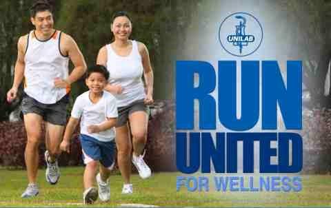 unilab-run-united-2012