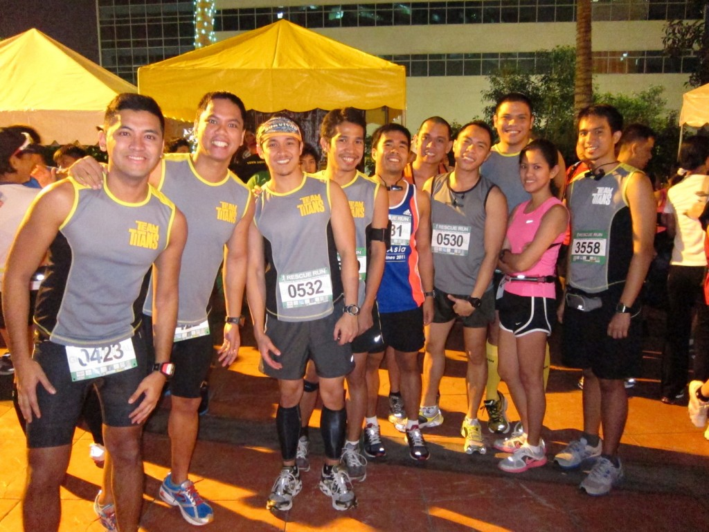 team-titans-pinoy-fitness