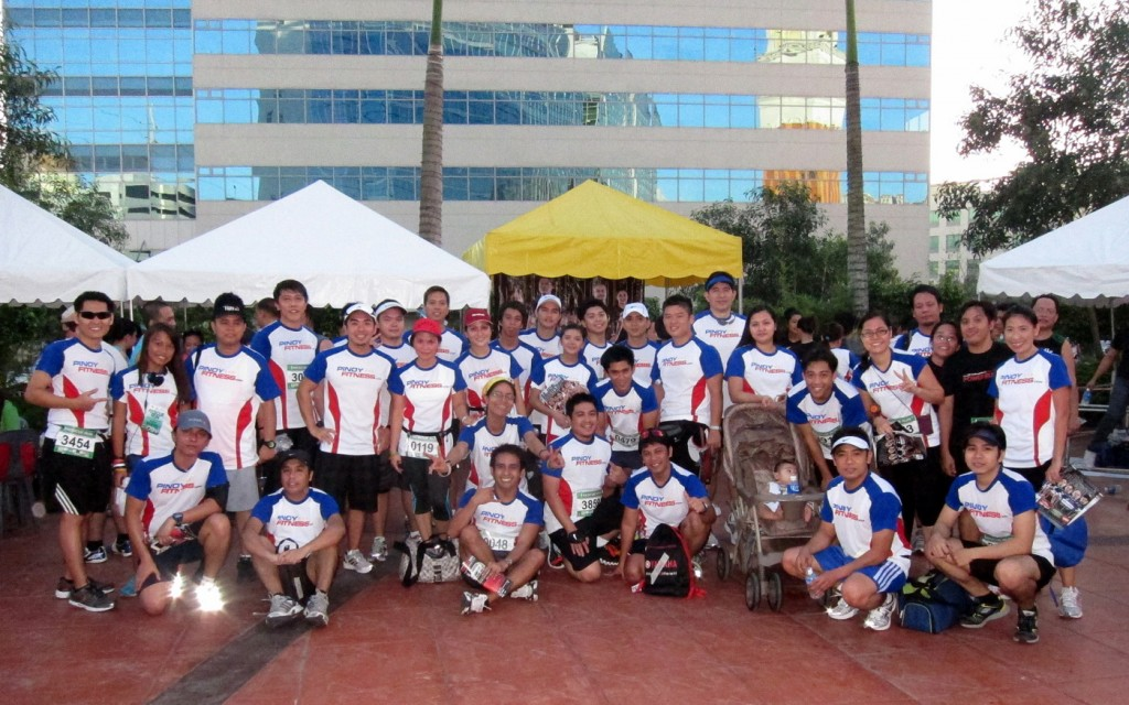 pinoy-fitness-rescue-run-2011