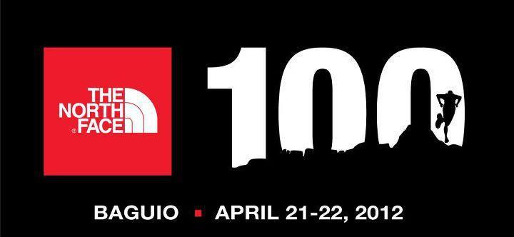 TNF-100-2012