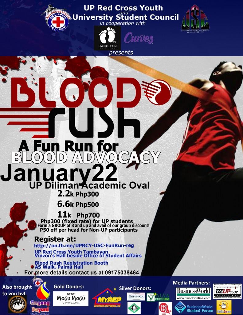 blood-rush-fun-run-2012