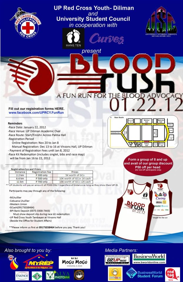 blood-rush-mechanics-singlet-2012