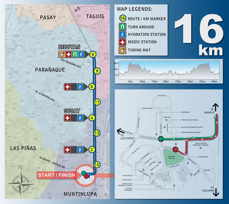 condura-marathon-2012-16k-map