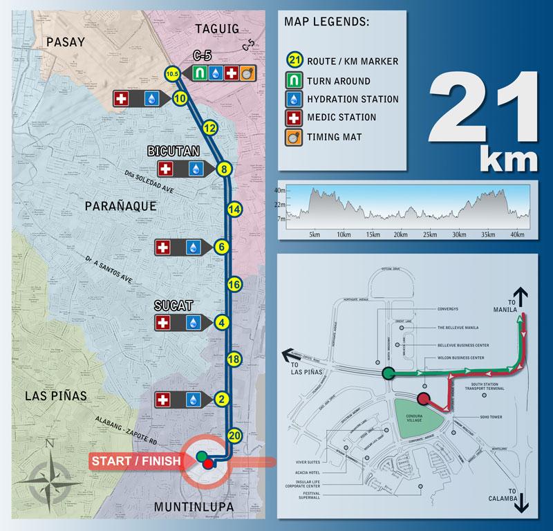 condura-marathon-2012-21k-map