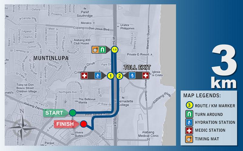 condura-marathon-2012-3k-map