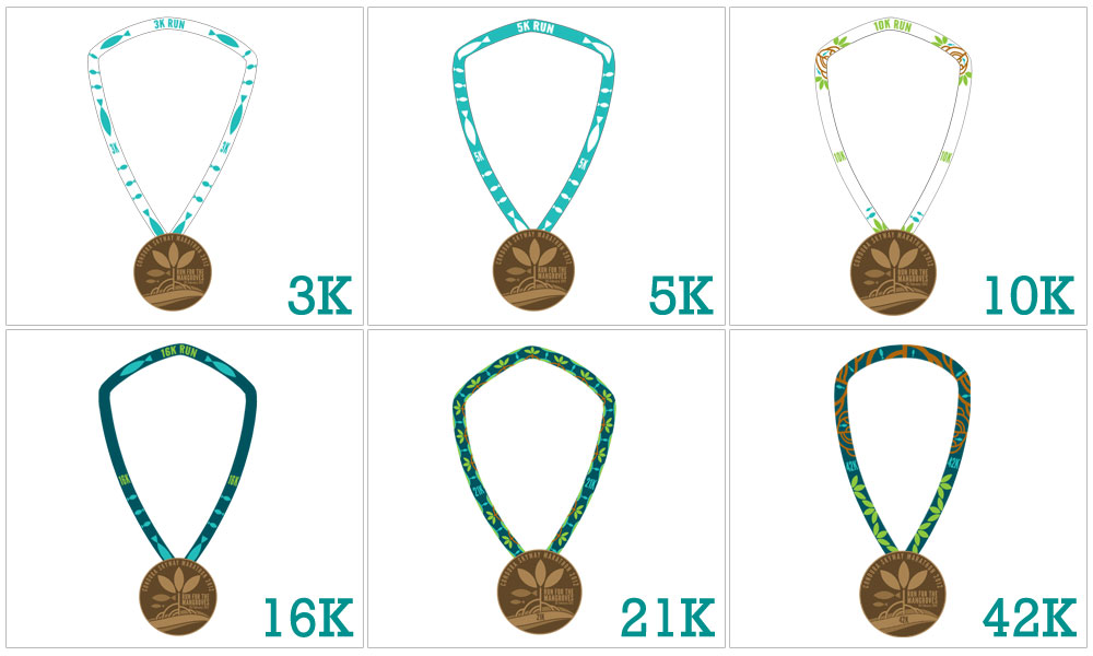 condura-skyway-marathon-2012-medal