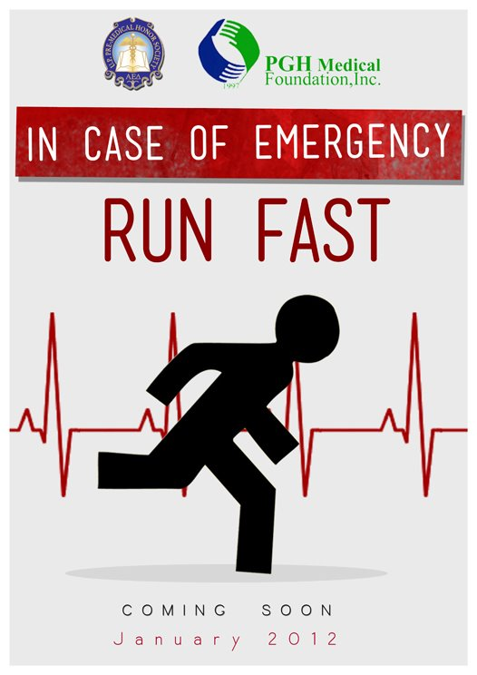 er-emergency-run-2012