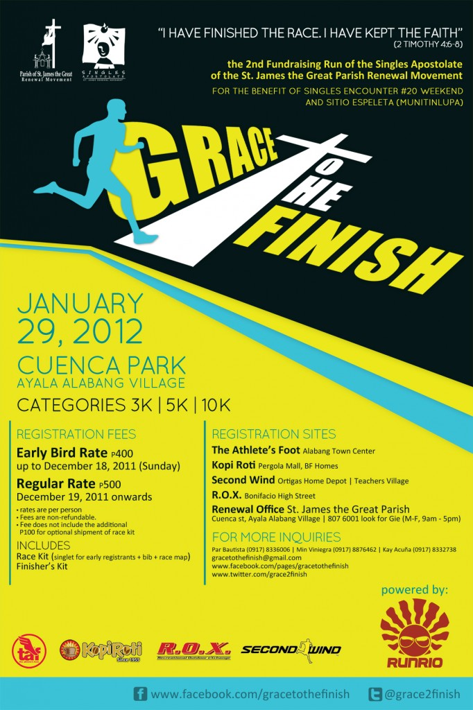 grace-to-the-finish-run-2012