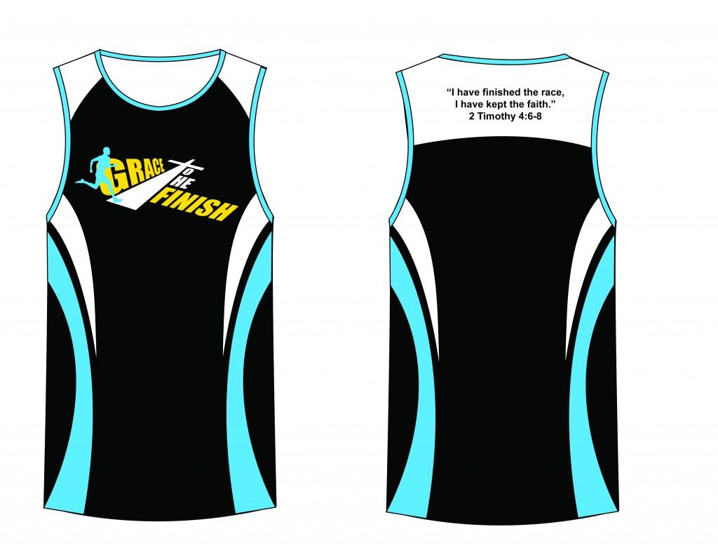 grace-to-the-finish-run-singlet-2012