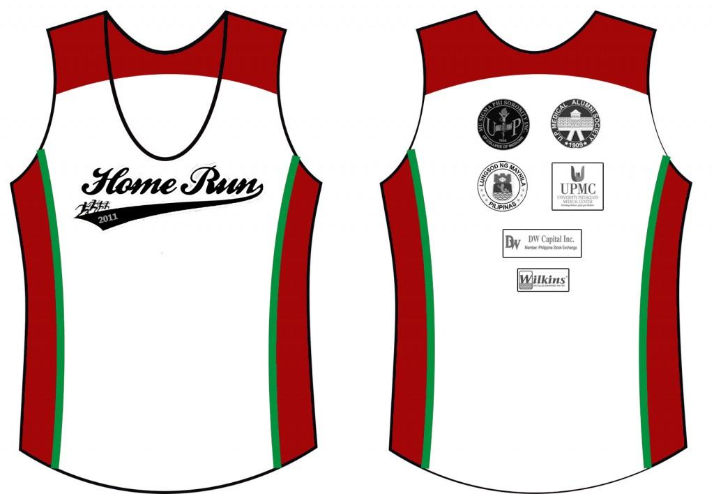 home-run-2011-singlet