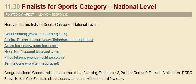 philippine-blog-awards-2011-sports