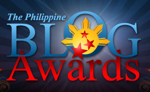 philippine-blog-awards-2011