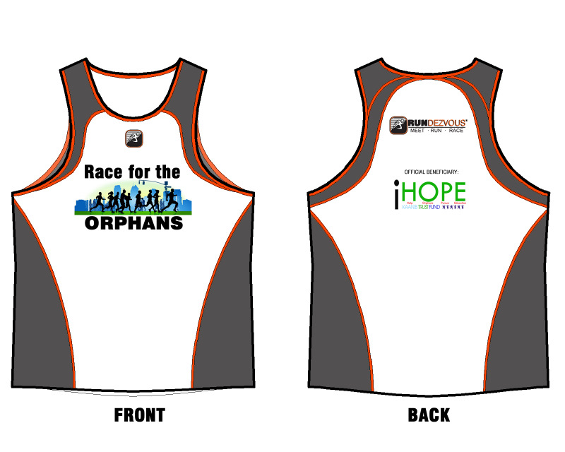 race-for-the-orphans-2012-singlet