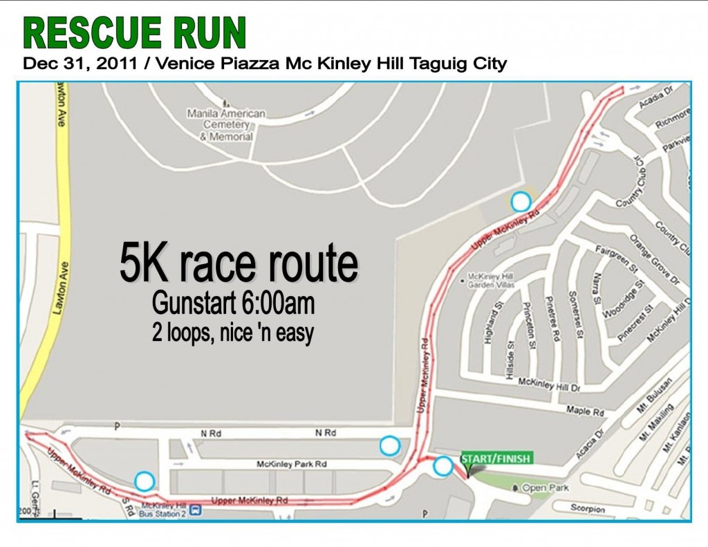 rescue-run-5k-map