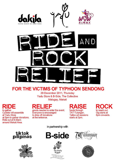 ride-and-rock-relief-sendong-2011