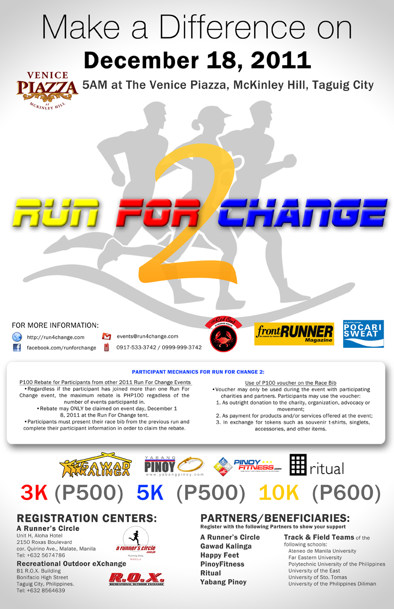 run-for-change-2-2011