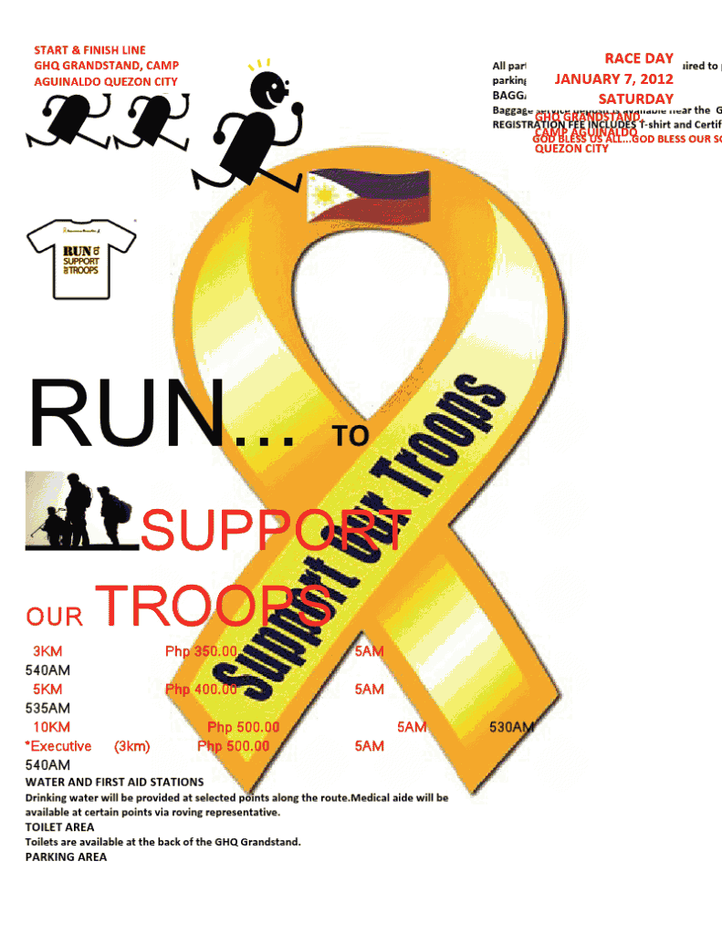 run-for-our-troops-2012