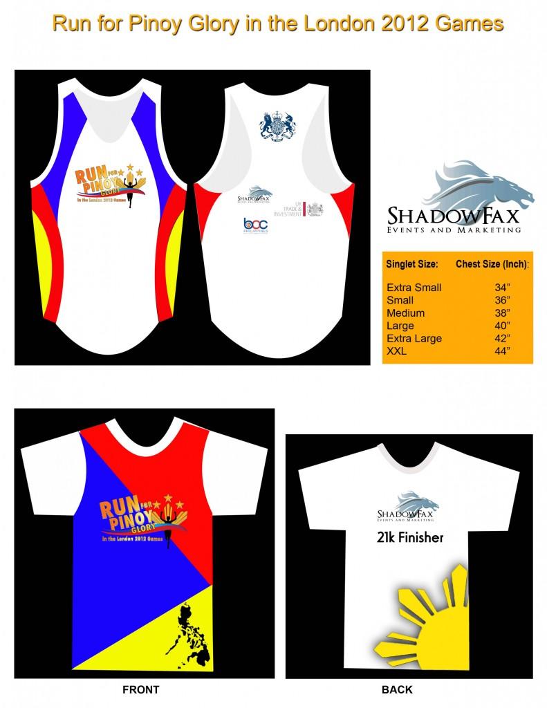 run-for-pinoy-glory-singlet-shirt-2012